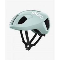 Poc ventral spin casque de cyclisme apophyllite vert