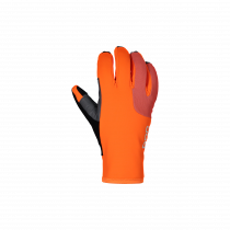 POC Thermal Gant Zink Orange