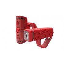 KNOG Pop Duo Twinpack Red