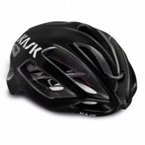 KASK Helm Protone Black