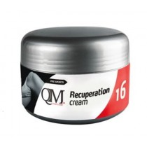 QM SPORTS CARE QM16 Recuperation Cream