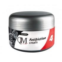 QM SPORTSCARE QM4 Antifriction Creme