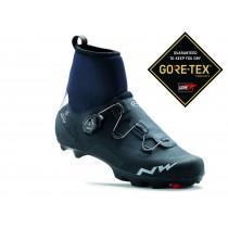 Northwave raptor arctic GTX chaussures vtt noir
