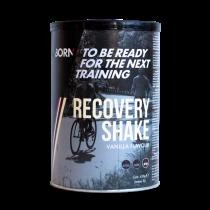 BORN Recovery Supple Shake (450gr)