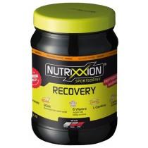 NUTRIXXION Recovery Drink Orange 700g