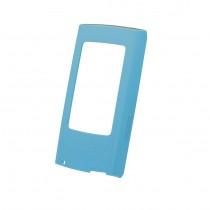 Sigma rox 12.0 cover set sky blauw