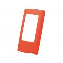 Sigma rox 12.0 cover set wild oranje
