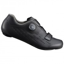 Shimano rp501 chaussures route noir