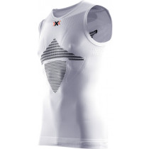 X-BIONIC Energizer MK 2 Shirt SL White
