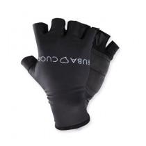 RUBA CUORE Corsa Glove Black