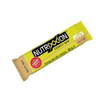 NUTRIXXION Energy Bar Salty Nut 55g