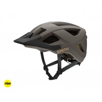 Smith session mips casquette de cyclisme gravy