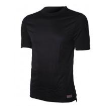 Shirt Windbreaker Essentials KM Black