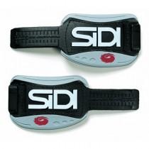 SIDI Soft Instep 2 Closure System Black Grey