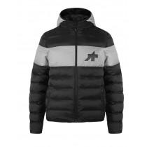 Assos Signature Down Jacket BlackSeries