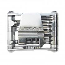 Lezyne sv-16 multitool polish hi gloss