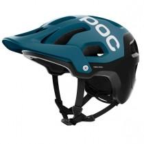Poc tectal casque de cyclisme antimony bleu