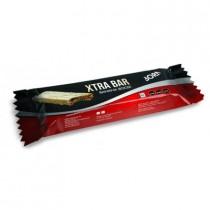 BORN Xtra Banana Boost Energy Bar (55gr)