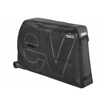 Evoc Bike Travel Bag / Black / 280L