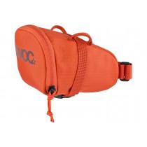 Evoc Saddle Bag / Orange / M / 0.7L