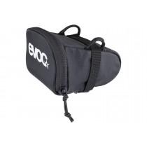 EVOC Saddle Bag Black 0.3L