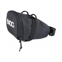 EVOC Saddle Bag Black 0.7L