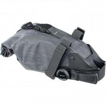 Evoc sacoche de selle boa carbon gris 3L