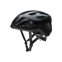 Smith Signal Mips Casque de velo Black