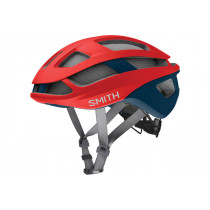 Smith Trace Fietshelm Matte Rise