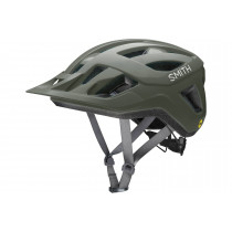 Smith Convoy Mips Casque de Velo Sage