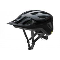 Smith Convoy Mips Fietshelm Black