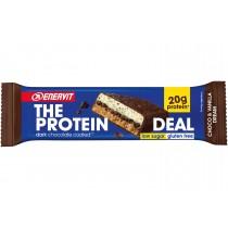 Enervit Protein Deal Choco Vanilla Dream 55GR