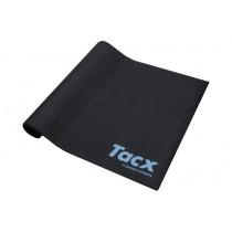 Tacx Trainermat Oprolbaar