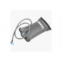 EVOC HYDRATION BLADDER CARBON GREY 2L