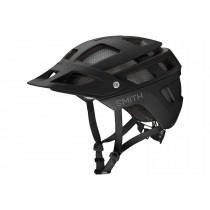 Smith Forefront 2 Mips Casque de vélo Matte Black