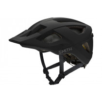 Smith Session Mips Fietshelm MTB Matte Black