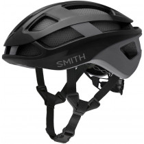 Smith Trace Mips Fietshelm Matte Black Cement