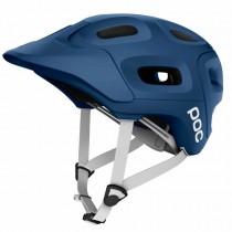 Poc trabec casque de vélo stibium bleu