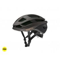 Smith trace mips casque de cyclisme gravy