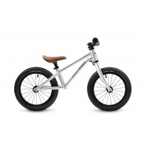 "Early Rider trail runner 14"" loopfiets"