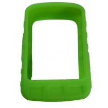 Tuffluv couverture en silicone pour Wahoo elemnt roam vert