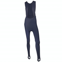 Vermarc Es.L Roubaix Lady Bibtight Marine Blue
