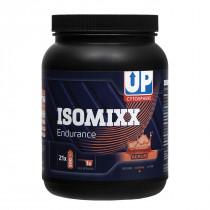 UP Isomixx Agrum 750g