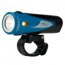 Light & Motion Urban 500 Blue