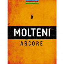 The Vandal Molteni Postkaart