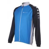 Venezia Shirt LM Blue