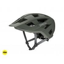 Casque de vélo Smith Venture Mips Matte Sage