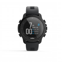 Wahoo Elmnt Revival GPS Watch Stealth Grey