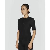 Maap Women'S Training Jersey - Black/White