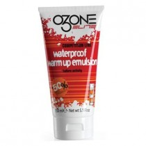 OZONE ELITE Waterproof Warm up Emulsion